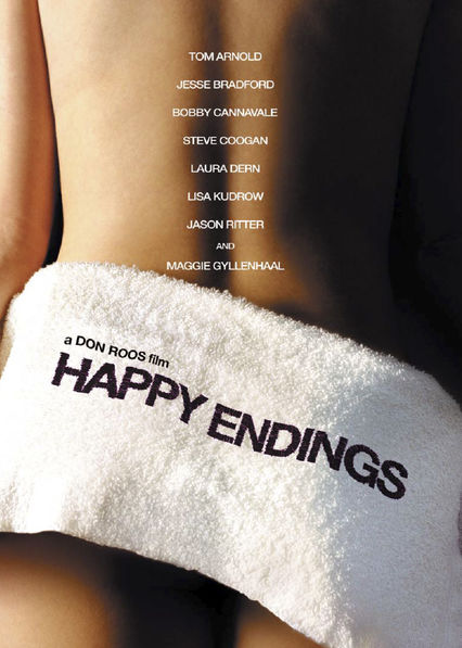 Happy Endings